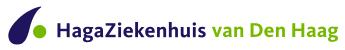 logo-hagaziekenhuis