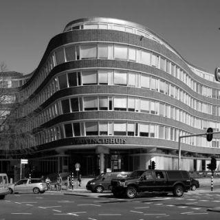 Jeugdzorg Den Haag