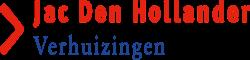 Logo-Jac-Den-Hollander-rood-grijs-2-juni-20141 (Custom)